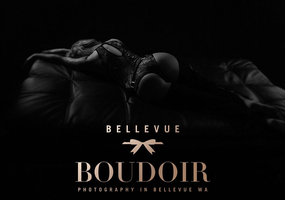 A BOUDOIR PHOTOSHOOT IS THE PERFECT FATHER'S DAY GIFT FOR YOUR HUSBAND
